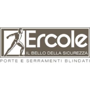 ERCOLE Porte blindate