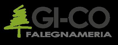 Falegnameria GI-CO