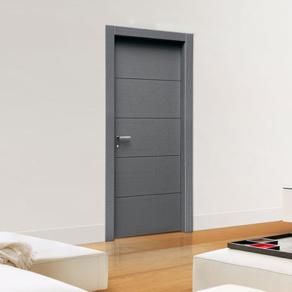 Porte interne dierre da falegnameria gi co - Porte interne dierre opinioni ...