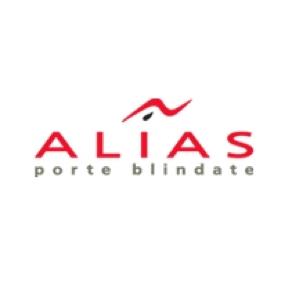 Portoncini blindati falegnameria gi co tutti i modelli for Alias blindate