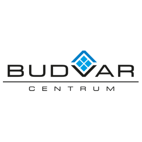 BUDVAR Centrum