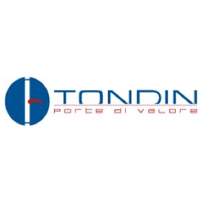 TONDIN